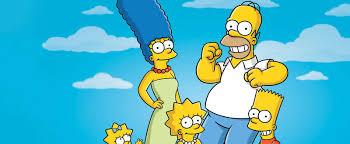 I Simpson - stagione 1 episodio 31