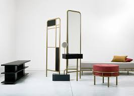 art deco inspired furniture. 11 Of 11; Bialik Collection By David Amar Art Deco Inspired Furniture N