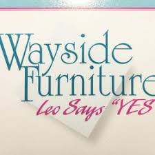 Wayside Furniture Furniture Stores 5525 Murchison Rd