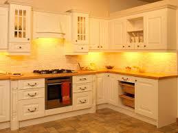 under counter lighting ideas. Cabinet Lighting Ideas Kitchen Fabulous Counter Under .