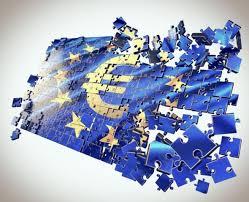 Eurofobi /Lavina nakon Brexita: Radikali traže da Francuska i Nizozemska  napuste EU / Radio Sarajevo