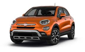 Fiat Reviews Fiat Price Photos And Specs Car And