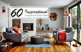 living room decoration idea lovely decoration modern wall