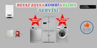 Gölcük Ariston Buzdolabı Tamircisi | Kocaeli Kombi / Klima / Beyaz Eşya  Servisi