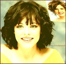 Short Layered Hairstyles For Round Faces Layered Short Haircuts For