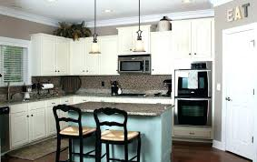 small kitchens with white cabinets black kitchen cabinets small kitchen shaker style kitchen cabinets black kitchen small kitchens with white cabinets