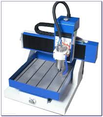 48 best 3d printers cnc routers laser cutters images on