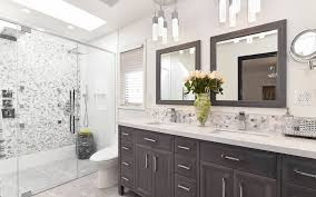 How Much Does Bathroom Remodeling Cost Stunning The Do's And Don'ts Of A Successful Bathroom Remodel