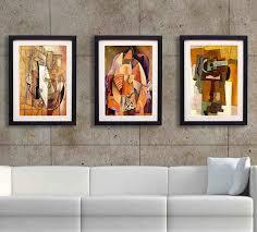 artwork for living room walls. fresh design framed wall art for living room homey idea designs artwork walls c