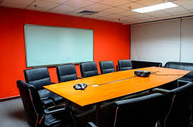 office room colors. Papaya Mobile Office Productivity Room Colors