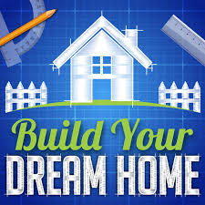 Small Picture Build Your Dream Home Podcast House Plan Gallery Home Design