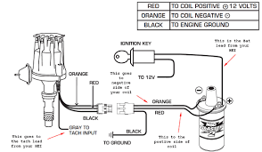 wiring diagram ignition system wire center \u2022 Ford Electrical Wiring Diagrams diagram likewise mag o coil ignition system also tachometer wiring rh savvigroup co jacobs ignition system wiring diagram wiring diagram 56 ford ignition
