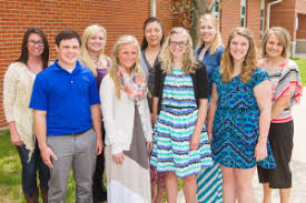 Scholarships « Rural Schools Partnership