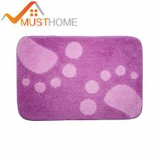 purple bath rugs ideas cm wmat cartoon big feet non slip bathroom purple bath rugs ideas cm wmat cartoon big feet non slip bathroom with incredible sets