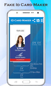 Apk co Making Apkpure Download Identity 2018 App Card Fake