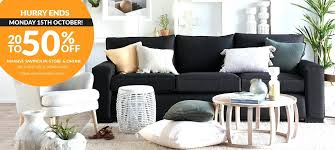 at home coffee tables limited time only home goods ottoman coffee table homesense uk coffee tables