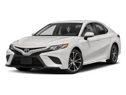2018 toyota white camry. simple 2018 for 2018 toyota white camry
