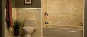 phenomenal tub surround idea best shower on tile with bathroom charming kit panel lowe diy hot and bathtub fiberglass