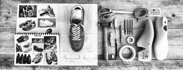 Footwear Design Freelance Footwear Sneaker Design Sustainable Footwear
