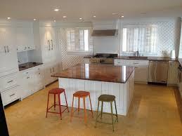 Cape Cod Kitchen Kitchen Remodeling Gallery
