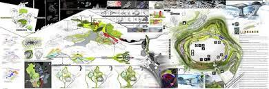Смотр конкурс в Ереване Уральский архитектурно художественный  Индустриально ландшафтный парк на территории Староуткинского металлургического завода Принципы презентации магистерская диссертация