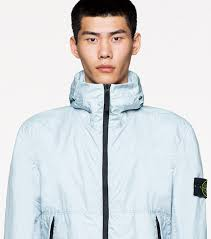 <b>Stone Island</b> Official Site | Research and technology applied to ...