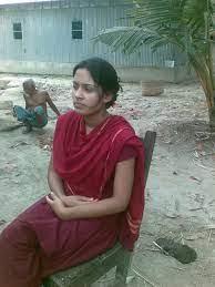 Indian Beautiful Village Girls ...