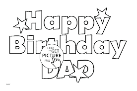 Black And White Birthday Cards Printable Printable Birthday Cards To Color