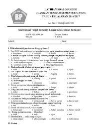 Buku pangrumat basa sunda kelas 3 sd k2013 edisi revisi 2017 kunci jawaban rancage diajar basa sunda kelas 6 guru ilmu sosial. Get Kunci Jawaban Bahasa Sunda Kelas 5 Png Guru Jpg
