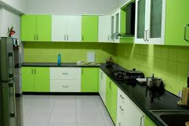 best modular furniture. Modular Kitchen Photos Furniture Kolkata, Howrah, West Bengal, Best Price Shops C