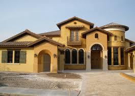 house paint ideas exteriorGold Color Of Wonderful Exterior House Painting exterior house