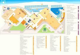 sun palace resort map mexico www romanticplanet ca resort maps Cancun Resort Map 2017 sun palace resort map mexico www romanticplanet ca cancun resort map 2017