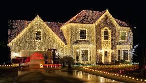 Christmas Lights House Synchronized Music Christmas Lights House Articleurdu Info