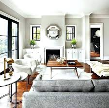 modern shabby chic furniture. Contemporary Chic Furniture Shabby Sofa Modern Bedroom Ideas Living Room S