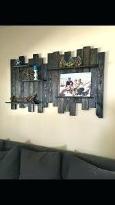 wood wall decor pallet wall art for top pallet wall decorations wood wall decor with