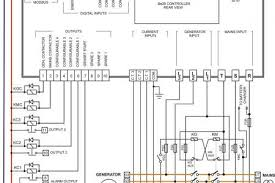 tao tao 125 atv wiring diagram wiring diagram chinese atv wiring diagram 110 at For Tao Tao 110cc Wiring Diagram