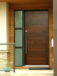 front door with glass window front door with glass window attractive designer front doors contemporary front front door with glass