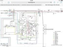 mga wiring harness installation mga auto wiring diagram schematic mga 1600 wiring diagram mga automotive wiring diagram database on mga wiring harness installation