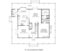 Small Three Bedroom House Plans Home Design House Small Plans 3 Bedroom Youtube In 79 Excellent