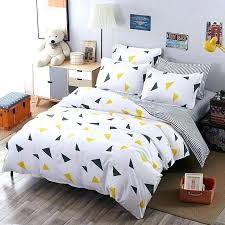 mlb bedding sets baseball bedding set style bedding set brief quilt cover blue and white geometric mlb bedding sets