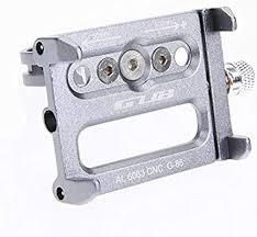 <b>Gub</b> Mountian <b>Bike</b> Phone Mount - Aluminum Alloy Universal ...