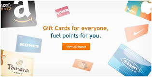 what could mygiftcardsite card balance do to make you switch