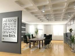 dreaded office creative wall decoration ideas for home decor offices homeofficeswalldecor interior design study furniture living
