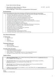 Australian Cover Letters Letter Hospitality Easy Resume With Alid Info