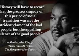 Famous Quotes Martin Luther King Jr Legacy Magnificent Famous Mlk Quotes