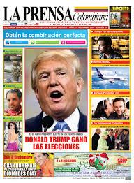 hi 25 2016 east coast edition by hi la prensa na noviembre 2016