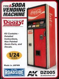 Coca Cola Vending Machine Manual Cool CocaCola Soda Vending Machine 4848 Fs