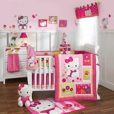 design ideas of baby girl baby girl room furniture