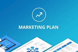 Marketing Plan Powerpoints Marketing Plan Powerpoint Presentation Template Rengstudio
