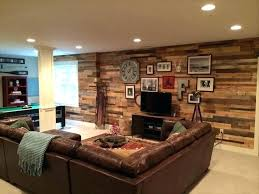 pallet wall pictures pallet wall latest wood pallet walls art pallet wallpaper pallet wood wall pictures